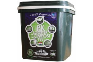 Biotabs PK Booster Compost Tea, 2000g/2500ml