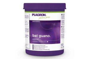 Plagron Bat Guano, 1L, ve slevě