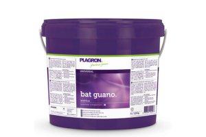 Plagron Bat Guano, 5L, ve slevě