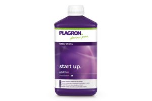 Plagron Start Up, 1L, ve slevě
