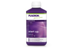 Plagron Start Up, 500ml