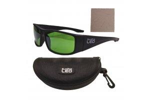 Ochranné brýle – SunPro LED