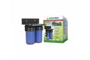 SUPER Grow, vodní filtr Growmax Water - 800L/h