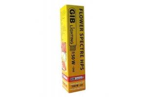 Výbojka GIB Lighting Flower Spectre 150W HPS