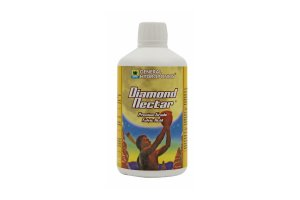 General Hydroponics Diamond Nectar, 500ml
