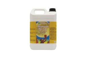 General Hydroponics Diamond Nectar, 5L