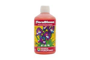 General Hydroponics FloraBloom, 500ml