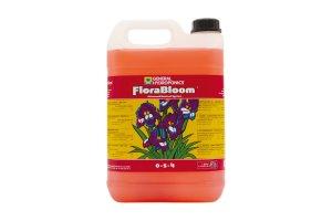 General Hydroponics FloraBloom, 5L