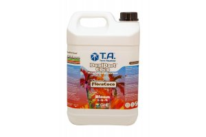 General Hydroponics FloraCoco Bloom, 5L