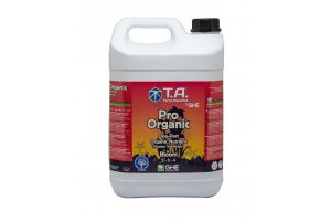 General Hydroponics G.O.Thrive Bloom, 10L