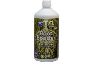 T.A. Root Booster, 500ml