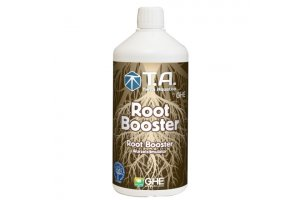 T.A. Root Booster, 1L