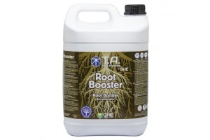 T.A. Root Booster, 5L
