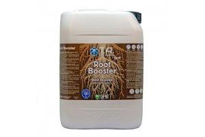 General Hydroponics G.O. Root Plus, 10L