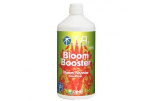 T.A. Bloom Booster, 1L