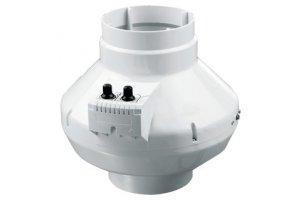 Ventilátor s termostatem VK 315 U, 1340m3/h