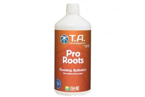 T.A. Pro Roots (Bio Roots), 60ml