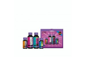 Atami B´cuzz Hydro Booster Package. 700ml