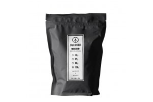 OG Crush Extrakční nylonové sáčky 120µm, 25ks
