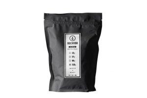 OG Crush Extrakční nylonové sáčky 120µm, 30ks