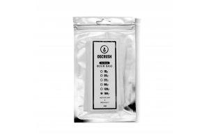 OG Crush Extrakční nylonové sáčky 160µm, 30ks