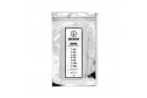 OG Crush Extrakční nylonové sáčky 73µm, 50ks