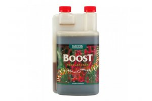 CannaBoost Accelerator, 250ml