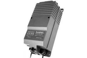 Předřadník EuroGear Pro 600W 230V , ve slevě
