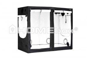 Homebox Evolution R240, 240x120x200cm