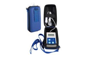Bluelab Meter Carry Case