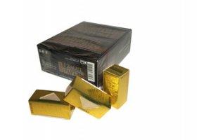 Papírky PRAGUE PAPERS DE LUXE ROLLS, 5m v balení - DOČASNĚ VYPRODÁNO!