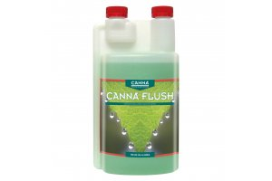 Canna Flush, 250ml, ve slevě